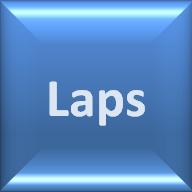 LapsIcon