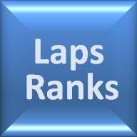 LapsRanksIcon