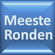 MeesteRondenIcon