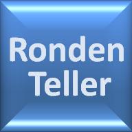RondenTellerIcon